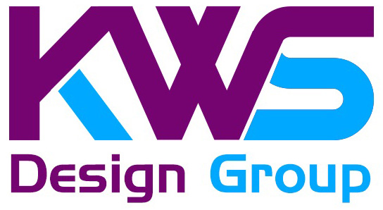 KWS Design Group